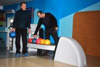 12_bowling photo.jpg